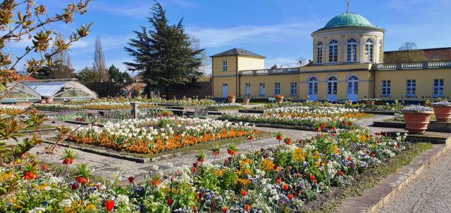 Schmuckhof_Berggarten(c)Herrenhaeuser-Gaerten